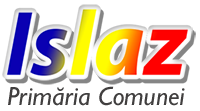 Primăria Comunei Islaz